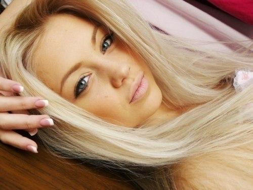 blondinki-fotki-seks